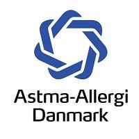 Astma-Allergi mærket