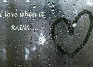Rains regnjakke dame tilbud