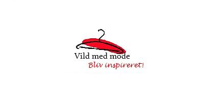 stort logo vildmedmode.dk